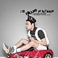 NII 2013 Summer 有天phone (5)