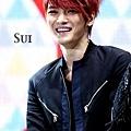 130406 NJ con@Sui (6)