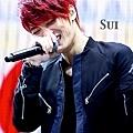 130406 NJ con@Sui (10)