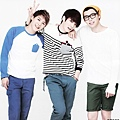 2013 JYJ Membership Card@emong (1).jpg