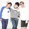 2013 JYJ Membership Card@melomic (7).jpg