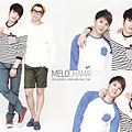 2013 JYJ Membership Card@melomic (8).jpg