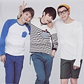 2013 JYJ Membership Card@mitsumani (7).jpg