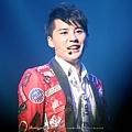 130715 Incredible SC@ohmyjun (1).jpg