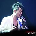 130715 Incredible SC@destinyjun.jpg
