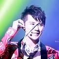 130715 Incredible SC@picnicxiah (3).jpg