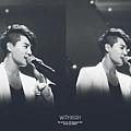 130715 Incredible SC@withxiah (1).jpg