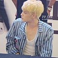 140811 JYJ《Just us》簽售會@1226theDdaeJae (4).jpg