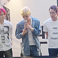 140811 JYJ《Just us》簽售會@1226theDdaeJae (7).jpg