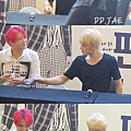 140811 JYJ《Just us》簽售會@1226theDdaeJae (10).jpg