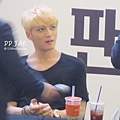 140811 JYJ《Just us》簽售會@1226theDdaeJae (11).jpg
