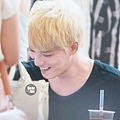 140811 JYJ《Just us》簽售會@DearJae (2).jpg