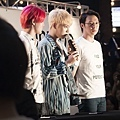 140811 JYJ《Just us》簽售會@2126kyjje (5).jpg