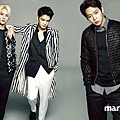 JYJ 2014.08 marie claire (2).jpg