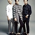JYJ 2014.08 marie claire (1).jpg