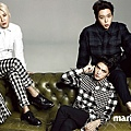 JYJ 2014.08 marie claire (3).jpg