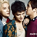 JYJ 2014.08 marie claire (4).jpg