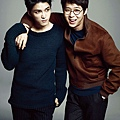 JYJ 2014.08 marie claire (5).jpg