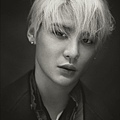JYJ 2014.08 marie claire (11).jpg