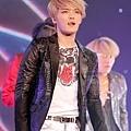 131024 JYJ越南亞運演唱會@CielJJ (2).jpg