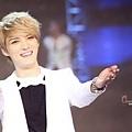 131024 JYJ越南亞運演唱會@greenlightism (12).jpg