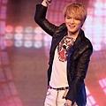 131024 JYJ越南亞運演唱會@CielJJ (3).jpg