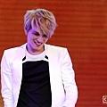 131024 JYJ越南亞運演唱會@CielJJ (4).jpg