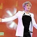 131024 JYJ越南亞運演唱會@CielJJ (5).jpg