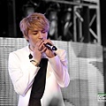 131024 JYJ越南亞運演唱會@CielJJ (7).jpg