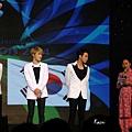 131024 JYJ越南亞運演唱會@Kaori (11).jpg