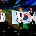 131024 JYJ越南亞運演唱會@Kaori (12).jpg