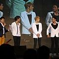 131024 JYJ越南亞運演唱會@Kaori (14).jpg