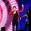 131024 JYJ越南亞運演唱會@Kaori (1).jpg