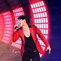 131024 JYJ越南亞運演唱會@Kaori (2).jpg