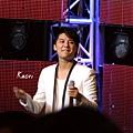 131024 JYJ越南亞運演唱會@Kaori (4).jpg