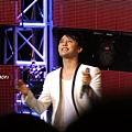 131024 JYJ越南亞運演唱會@Kaori (5).jpg