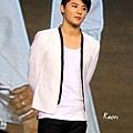131024 JYJ越南亞運演唱會@Kaori (7).jpg