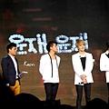 131024 JYJ越南亞運演唱會@Kaori (8).jpg