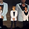 131024 JYJ越南亞運演唱會@Kaori (10).jpg