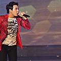131024 JYJ越南亞運演唱會@onekissB (3).png