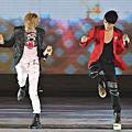 131024 JYJ越南亞運演唱會@onekissB (5).png