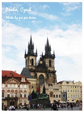 布拉格-1.jpg