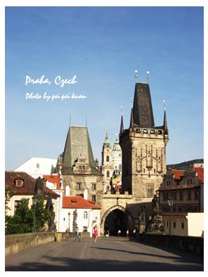 布拉格-12.jpg