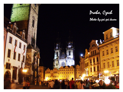 布拉格-14.jpg