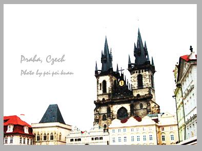 布拉格-2.jpg
