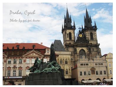 布拉格-3.jpg