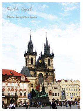 布拉格-4.jpg
