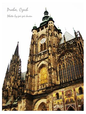 布拉格-5.jpg
