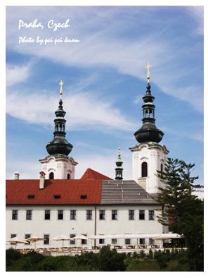布拉格-6.jpg