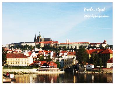 布拉格-8.jpg
